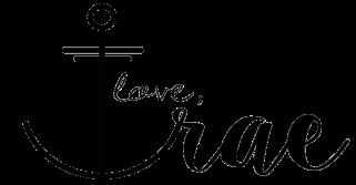 loverae1