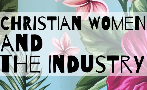 blogchristanwomen
